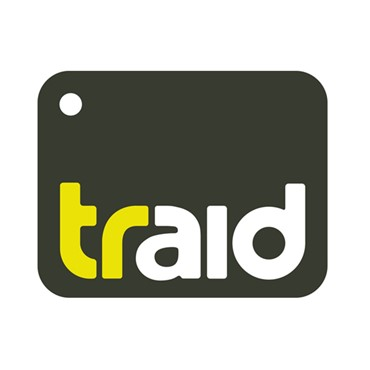 TRAID x FRA. Sustainable pop-up shop opens, London image